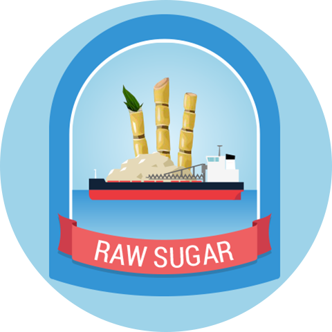All About Sugar | Rogers & Lantic Sugar
