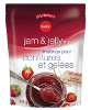 JAM & JELLY MIX