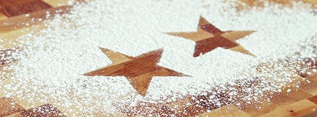 Industrial products - Rogers Sugar & Lantic Sugar